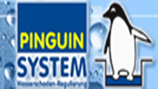 Pinguin System
